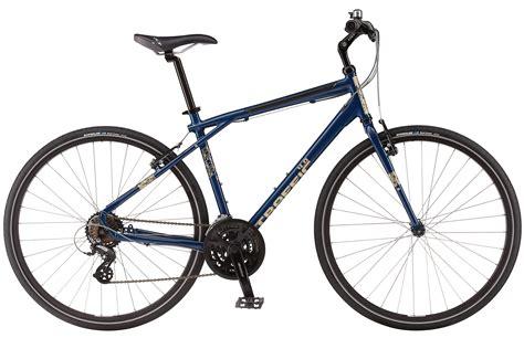 comfort bike vs hybrid giant vs specialized hybrid bikes autos post