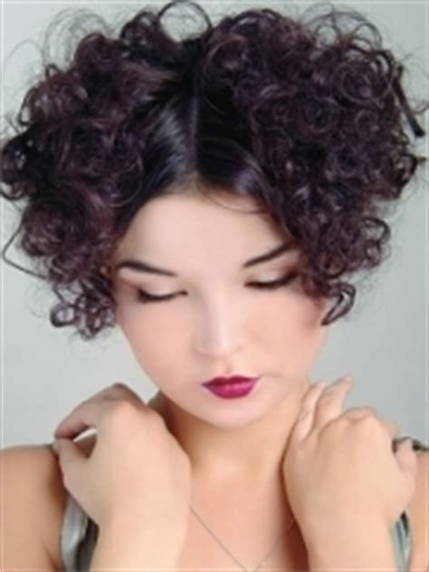 parial perm how to partial perm hairstyles search results hairstyle galleries