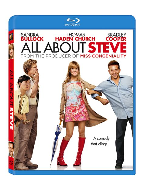 all about all about steve digital copy the scorecard