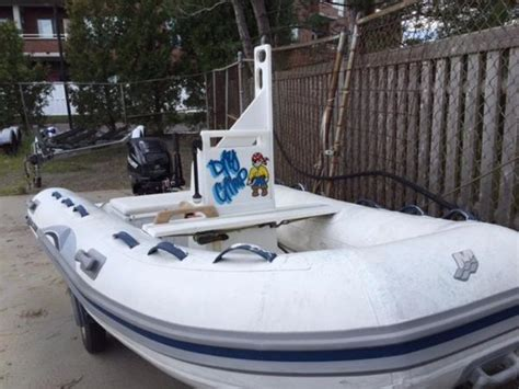 used mercury inflatable boats for sale used mercury inflatable boats for sale boats