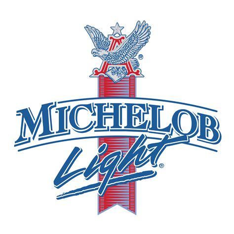 michelob ultra light content michelob logos