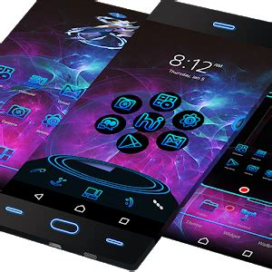 computer themes for android mobile 3d themes for android android apps on google play