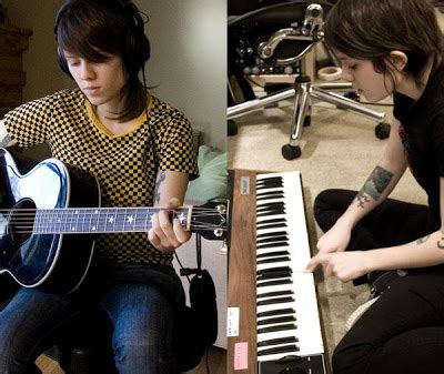 tegan and sara living room the con by tegan and sara used on mexican commercial