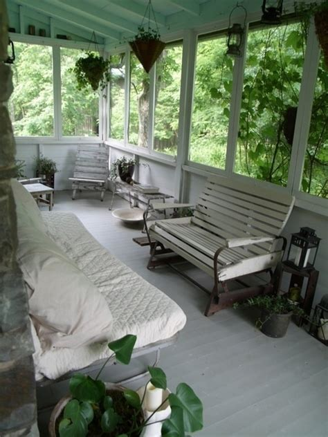 outdoor sleeping rooms 93 best ideas about outdoor screened rooms on decks and porches screened gazebo and