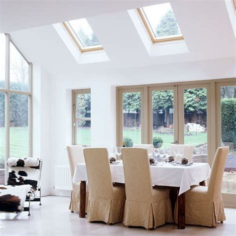 conservatory dining ideas ideas for home garden bedroom