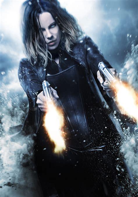 underworld next film underworld blood wars movie fanart fanart tv