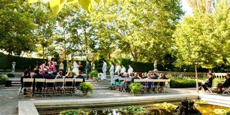 Beaulieu Garden by Beaulieu Garden Weddings Get Prices For Wedding Venues In Ca