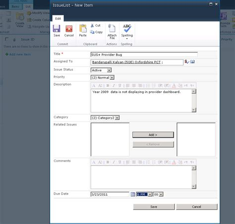 creating workflows in sharepoint 2010 sharepoint three state workflow 28 images sharepoint