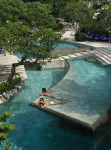 Amazing Backyard Pools by Gallery For Gt Amazing Swimming Pools