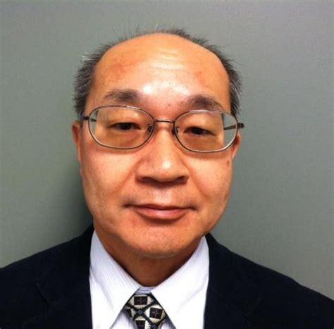 Announces New President by Kawasaki Announces New President Business Achievements