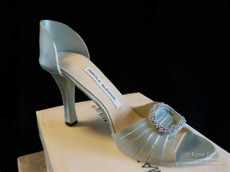 high heel shoe cake template 301 moved permanently