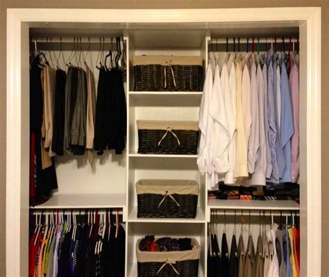 best closet organization creating a new look to your room with closet organizers