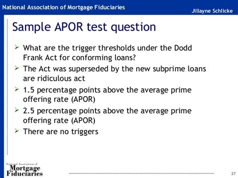 section 32 of tila 20 hour safe loan originator pre licensing 2016 2017 slides