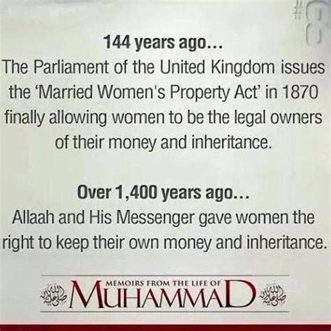 islamic bill of rights for women in the bedroom how can we change the negative image of muslim women in