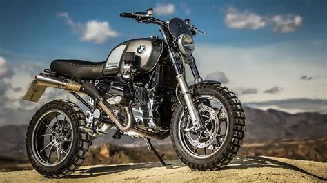 bmw motorcycle scrambler weekend awesome wunderlich scrambler based on bmw r1200gs