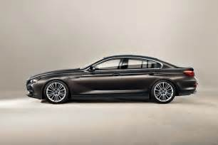 bmw 4 series gran coupe photos just welcome to automotive