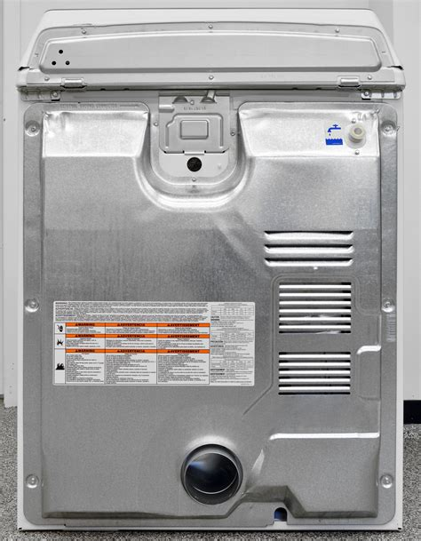 steam dryer static 100 steam dryer static why you should use the