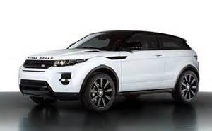 Used Bmw Transmissions #17: 2016-Range-Rover-Evoque-side.jpg