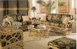 ratan furniture about antique antique rattan furniture collectors