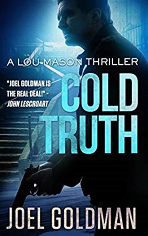 cold a cold thriller cold thriller series books cold lou thrillers book 3 kindle edition