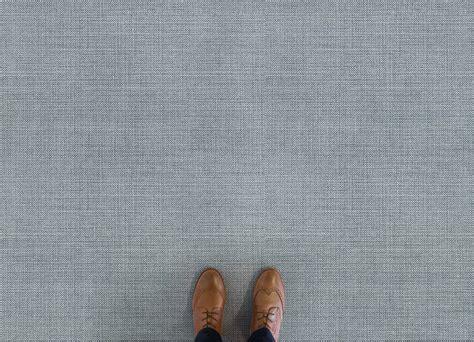 Textile   Atrafloor