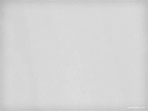 light gray stripes background diagnostics