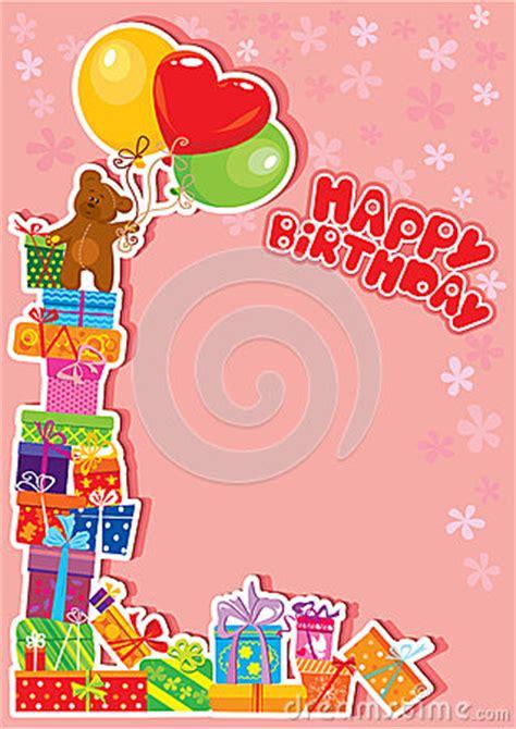 Baby Birthday Card Design Birthday Card Some Collections Baby Birthday Cards Baby