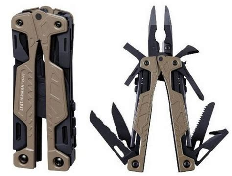 Famous Leatherman multi function tools including the new Tread   Jack Evans Workwear & Camping