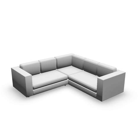 Deisgn Your Room three piece suite design and decorate your room in 3d