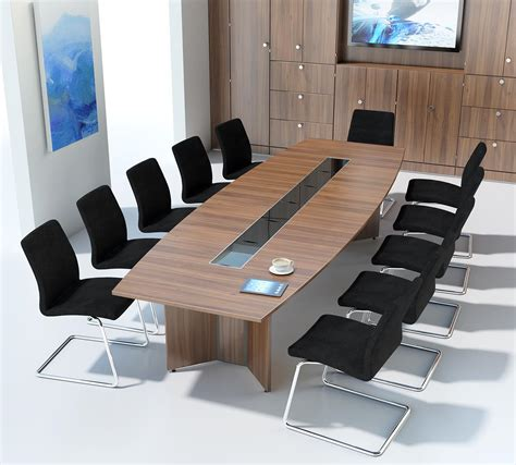 22 innovative office furniture layout tool yvotube com office furniture catalogue raya furniture