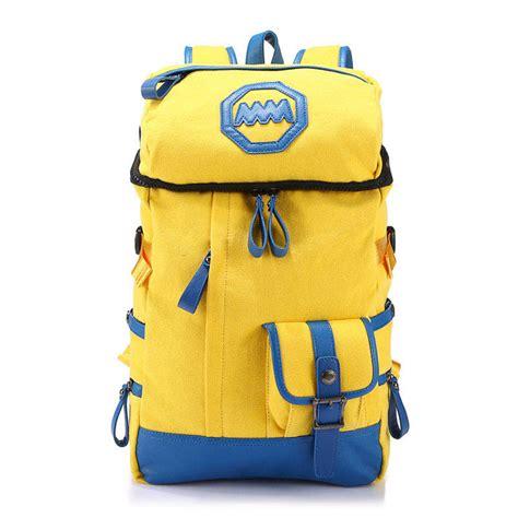 colorful backpacks mxm colorful laptop backpacks for school