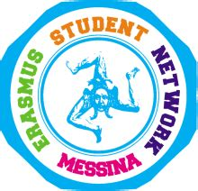 ufficio relazioni internazionali messina esn messina esn italia erasmus student network