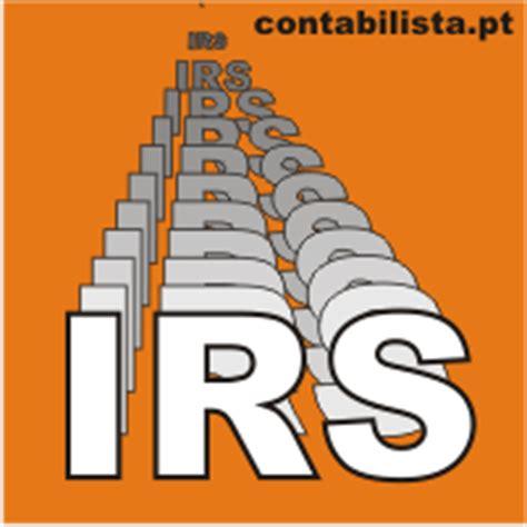 imposto sobre o rendimento de pessoas singulares imposto sobre o rendimento de pessoas singulares