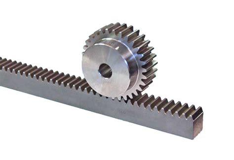 Gear Racks by Motors Drives Cnc Parts Ram Electronics