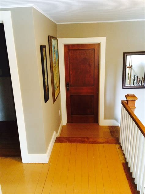 pintar pisos c 243 mo pintar pisos de madera constru gu 237 a al d 237 a