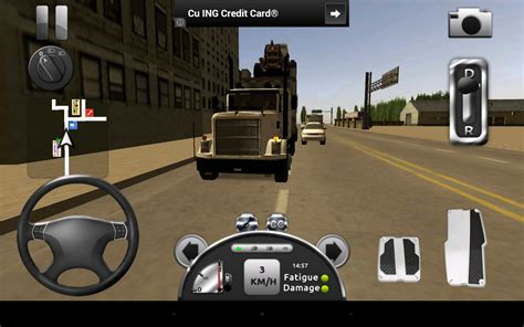 best truck simulator 3d truck simulator 3d for android free