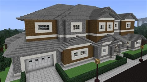 i want to build a house minecraftbuildertips2014 minecraft rules