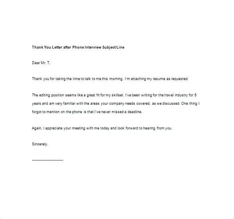 funniest up letter follow up letter after best solutions of sle