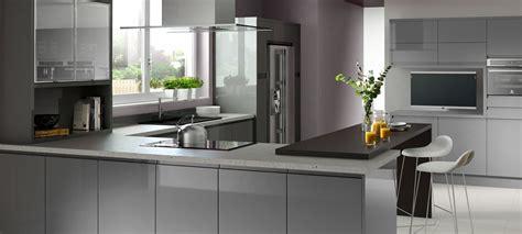 Kitchen Ideas White Appliances modern fitted kitchens adams tebb kitchens kitchen design