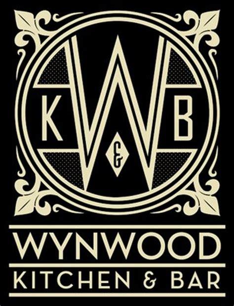 Wynwood Kitchen And Bar by Wynwood Kitchen Bar Miami Fl Hospitality