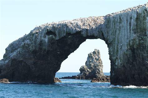 Channel Islands National Park   National Park in