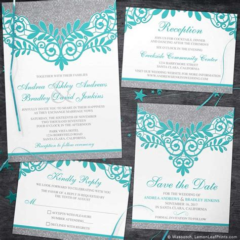 Best 25  Teal and grey wedding ideas on Pinterest