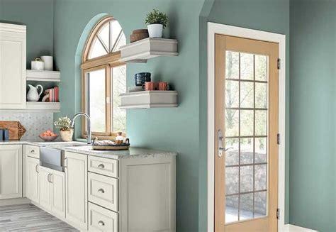 colores para interiores ideas planos de casa imagenes
