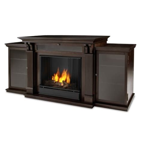 best electric fireplace tv stand remotes reviews 2015