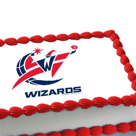 Washington Wizards 1 13 best cool washington wizards stuff images on