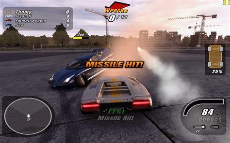 download game balap mod download gratis game balap mobil untuk pc laptop crashday