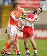 sportsfile derry v limerick photos page 1 sportsfile derry v armagh esb ulster gaa football