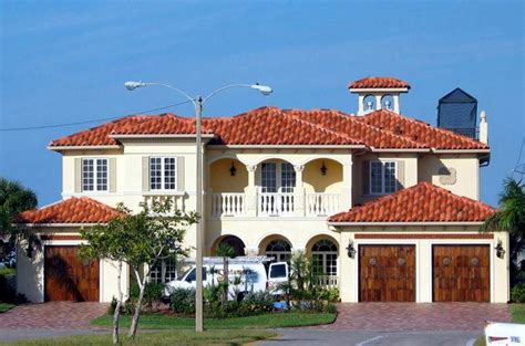cape coral fl real estate rentals