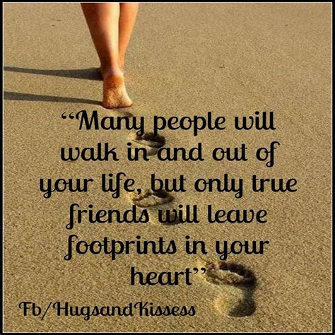 the color of friendship true story true friends will leave footprints in your pictures