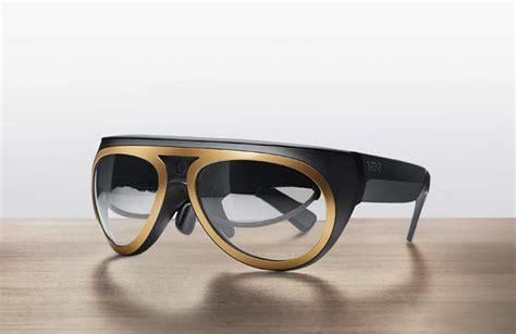 augmented design adalah konsep cermin mata mini augmented vision melihat